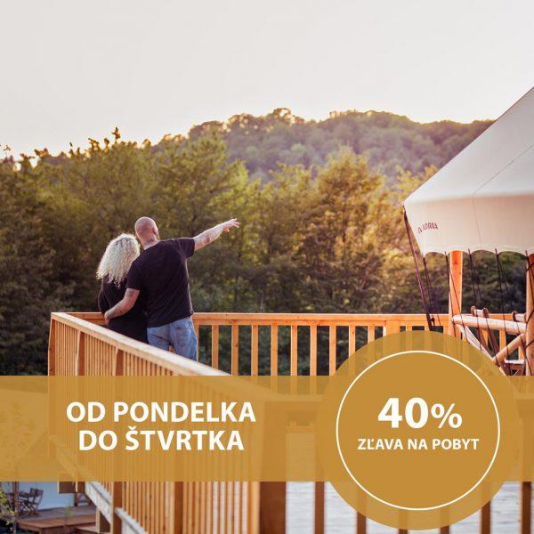 akcia-40%-off